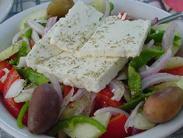 saladsag