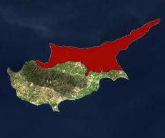 Varosha-Famagusta