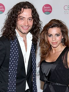 Maroulis and Reed