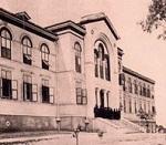 Halki School
