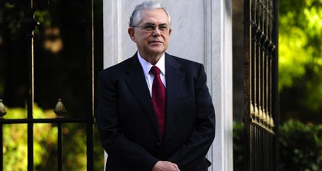 Greek-Prime-Minister-Luca-006