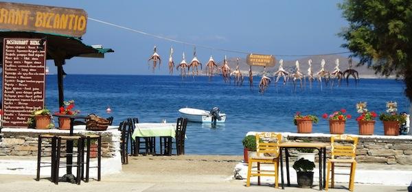 kos-greece
