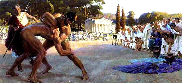 Ancient-Olympic-Games11.jpeg