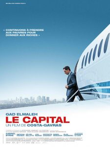 le-capital-poster