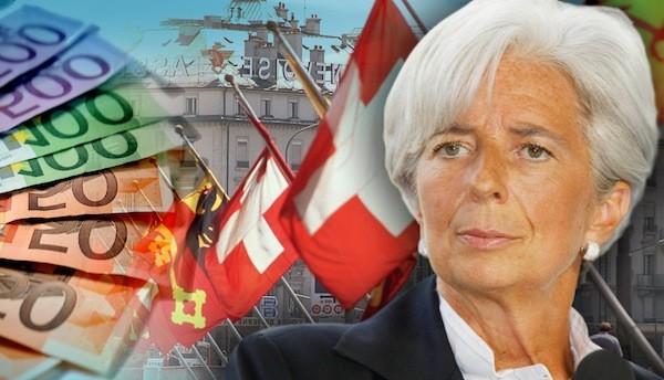 Lagarde List Leaked