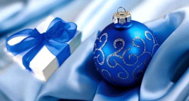 Christmas Greek Gifts Ideas