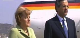 Merkel_Athens