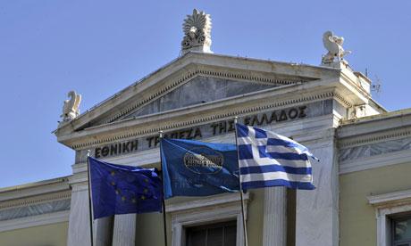 National-Bank-of-Greece-007