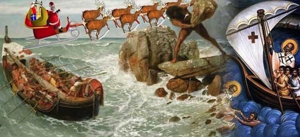 Santa_Claus_Posidon