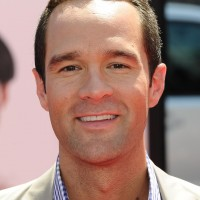 chris-diamantopoulos-at-event-of-the-three-stooges