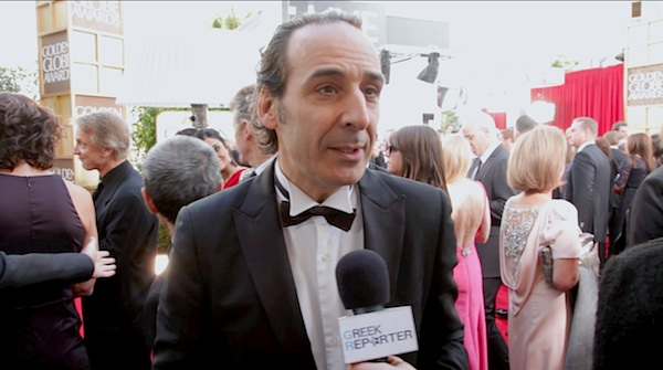 Alexandre_Desplat_Golden_Globes_Greek