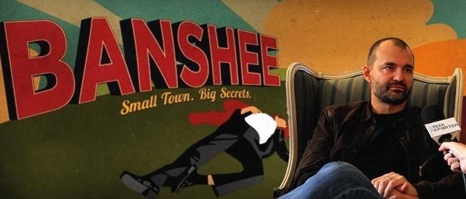 Greg-Yaitanes_Banshee-Premiere-interview