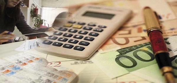 Greek_tax