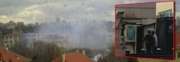 US embassy bomber