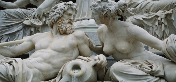 greeks-sex