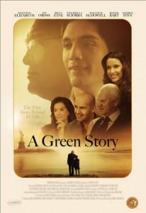 A Greek Story the movie