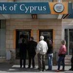 Bank of Cyprus
