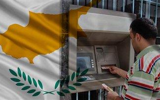 Cyprus_bank_panic