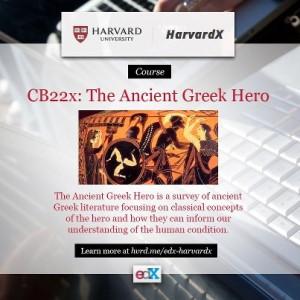 ancient gree hero
