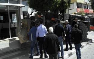 cyprus_bank_panic1