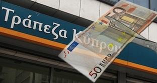haircut_Cyprus_bank