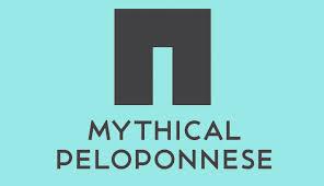 myth pel