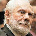 Former Proton Bank principal Petros Kyriakides