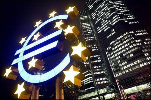 ECB(2)