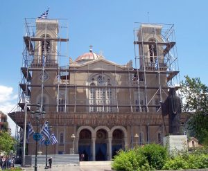 Metropolitan_Cathedral_of_Athens02