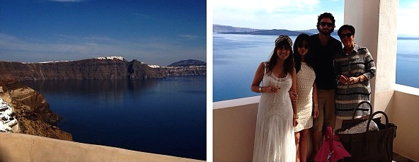 kardashians_santorini_greece_mykonos_3