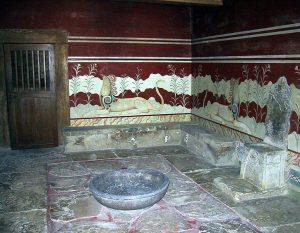Throne_Hall_Knossos