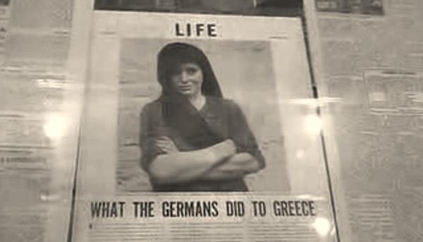 Distomo_Germans_Greece