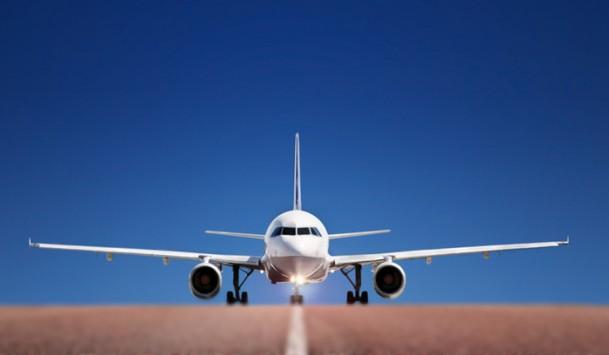 airplane3_609_355