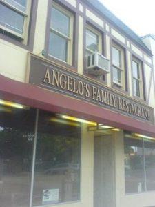 AngelosRestaurant
