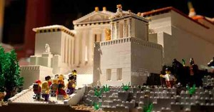 05_lego_acropolis_1