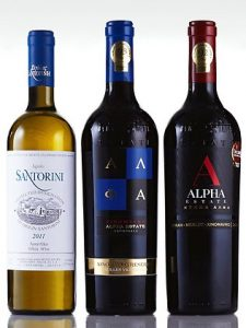 543910-130629-twam-wine