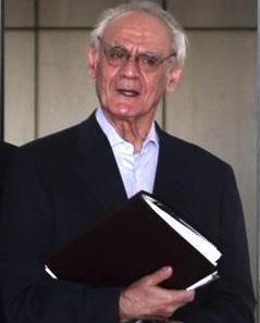 Tsohatzopoulos trial