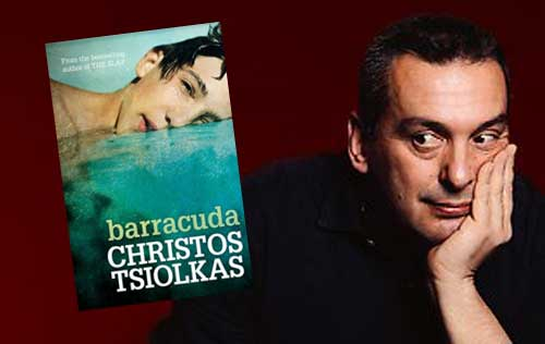 Barracuda_Tsiolkas