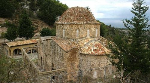 Byzandin_Cyprus