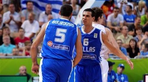 Greece_Turkey_eurobasket