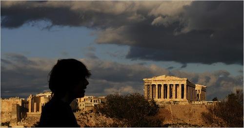 Greek crisis2