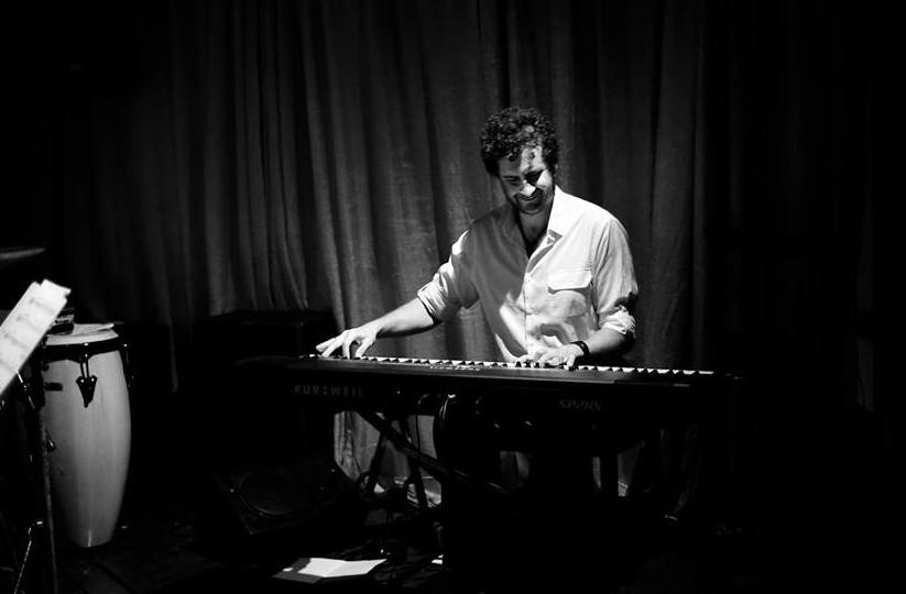 Ioannis Goudelis-b