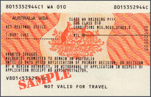 australian_visa