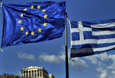eugreeceflags_390_2009
