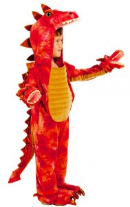 4157-Kids-Hydra-The-Three-Headed-Dragon-Costume-large