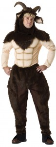 80391-Super-Deluxe-Pan-Costume-large