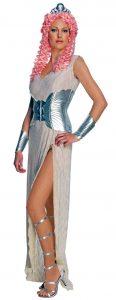 889407-Deluxe-Aphrodite-Costume-large