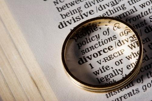 Divorce_533_355