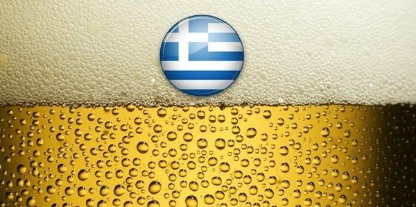 Greek_beer