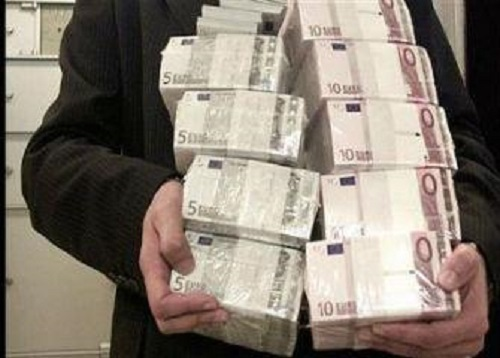 M-_money1_euro_469672592